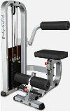 Body Solid SBK1600G-2, Тренажёр