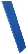 Вертикаль (ГранВиС) Доска гимнастическая для пресса для спортивных комплексов